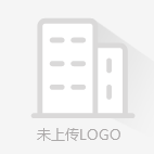 辽宁百丰医药股份有限公司