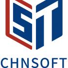 华软科技股份有限公司