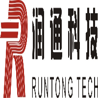 沈阳润通科技开发有限公司