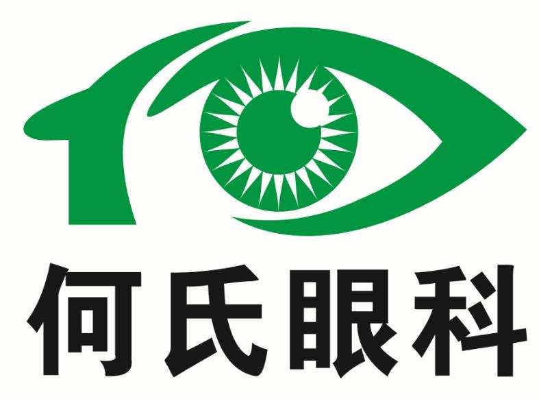 沈阳何氏眼产业集团