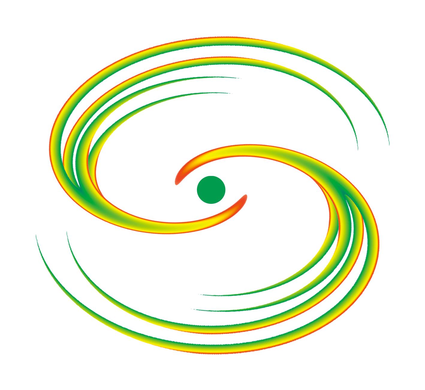 沈阳色谱科学仪器有限公司