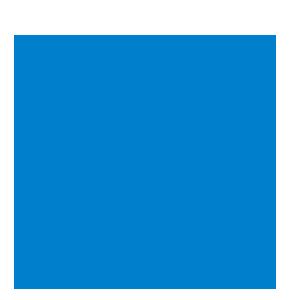 沈阳飞机工业(集团)有限公司