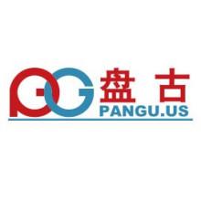 沈阳盘古网络技术有限公司