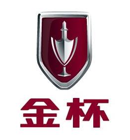 沈阳金杯延锋汽车内饰系统有限公司