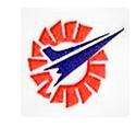 中国航发沈阳黎明航空发动机有限责任公司