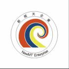 沈阳新铭天合金材料有限公司