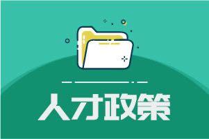 """22沈阳市""""引博""""工程实施细则"""